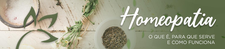 Nathfarma - Homeopatia.